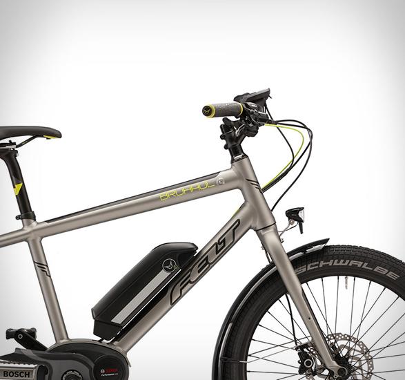felt-bruhaul-cargo-e-bike-4.jpg | Image