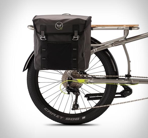 felt-bruhaul-cargo-e-bike-5.jpg | Image