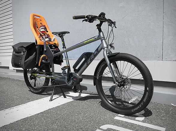 felt-bruhaul-cargo-e-bike-6.jpg