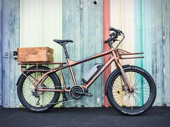 felt-bruhaul-cargo-e-bike-7.jpg