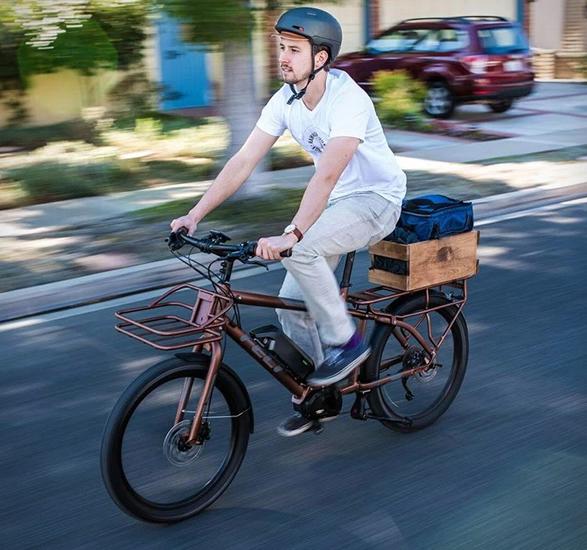 felt-bruhaul-cargo-e-bike-8.jpg