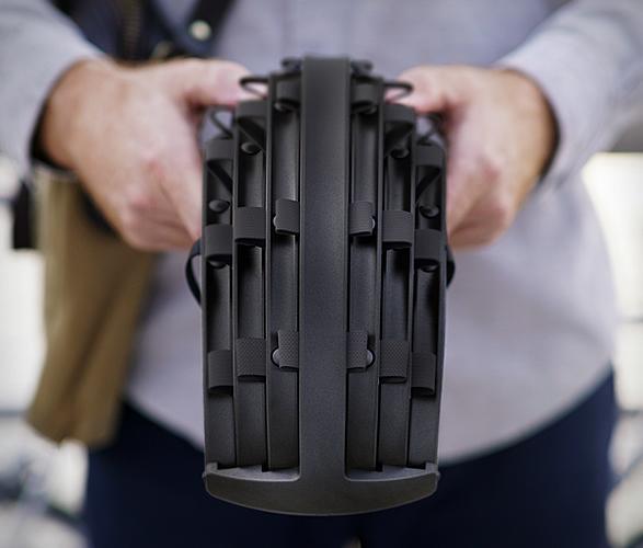 fend-foldable-helmet-2.jpg | Image