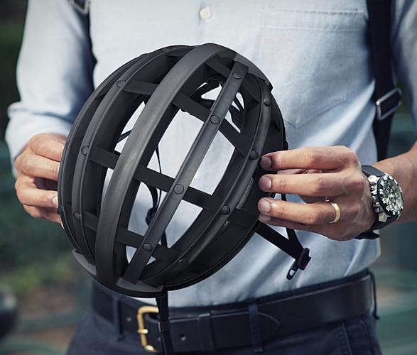 fend-foldable-helmet-3.jpg | Image