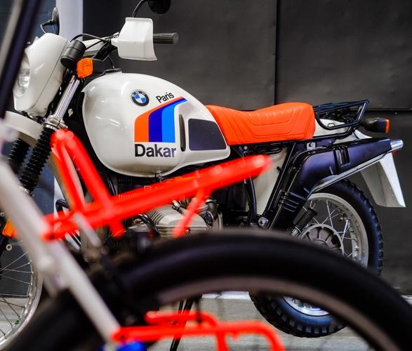 fern-chacha-dakar-touring-bike-1.jpg | Image