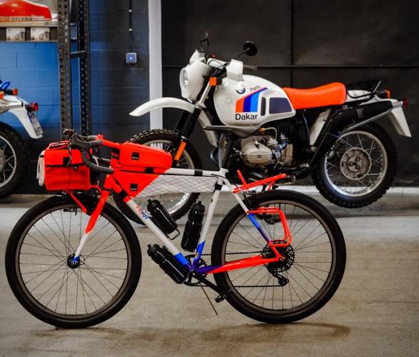 fern-chacha-dakar-touring-bike-11.jpg