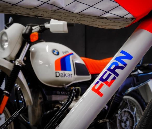 fern-chacha-dakar-touring-bike-12.jpg