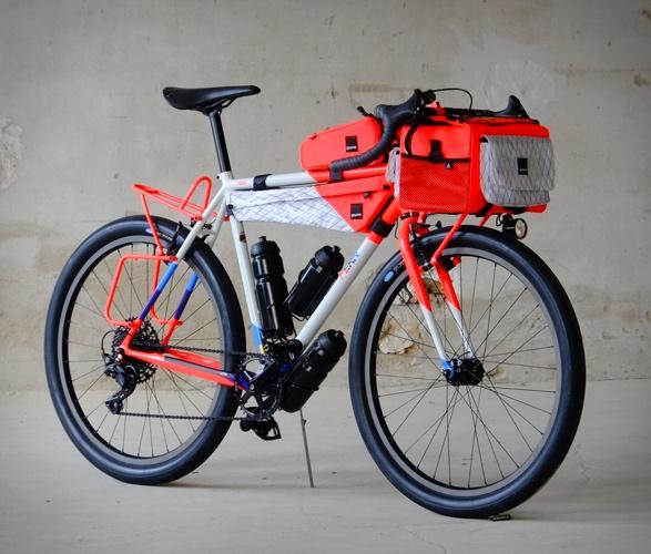 fern-chacha-dakar-touring-bike-2.jpg | Image