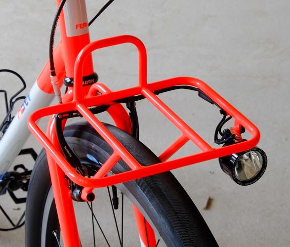 fern-chacha-dakar-touring-bike-4.jpg | Image
