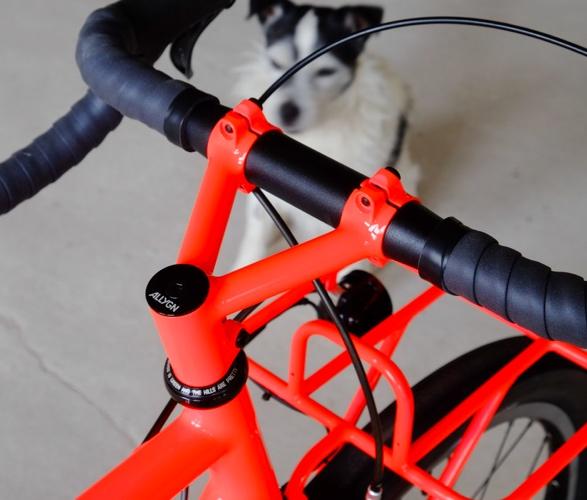 fern-chacha-dakar-touring-bike-5.jpg