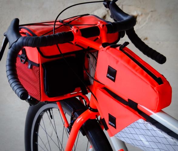 fern-chacha-dakar-touring-bike-6.jpg