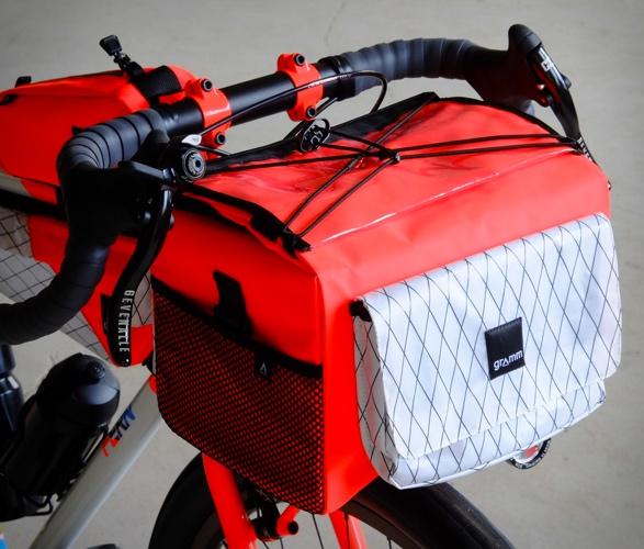 fern-chacha-dakar-touring-bike-7.jpg