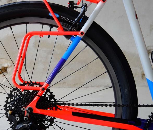 fern-chacha-dakar-touring-bike-8.jpg