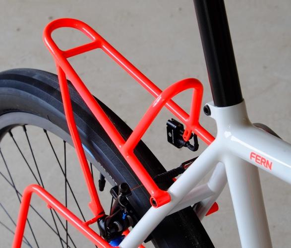 fern-chacha-dakar-touring-bike-9.jpg