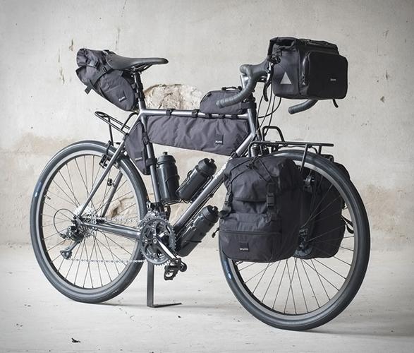 fern-chacha-touring-bike-2.jpg | Image