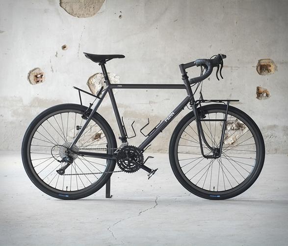 fern-chacha-touring-bike-3.jpg | Image