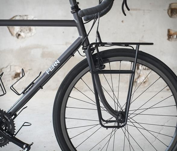 fern-chacha-touring-bike-4.jpg | Image