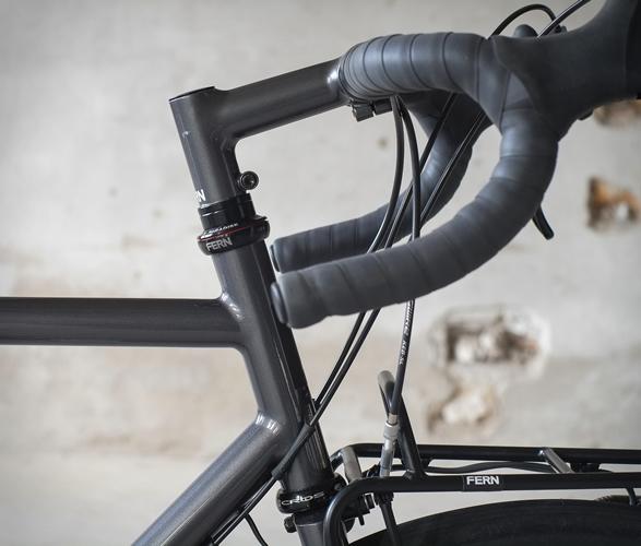 fern-chacha-touring-bike-5.jpg | Image
