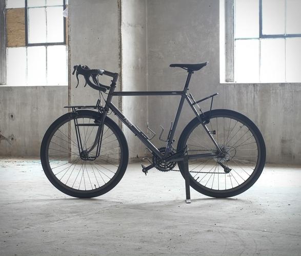 fern-chacha-touring-bike-8.jpg