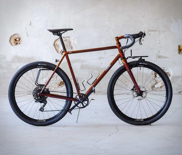 fern-chuck-650b-touring-bike-2.jpg | Image