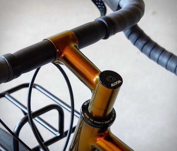 fern-chuck-650b-touring-bike-3.jpg | Image