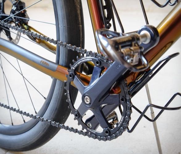 fern-chuck-650b-touring-bike-4.jpg | Image