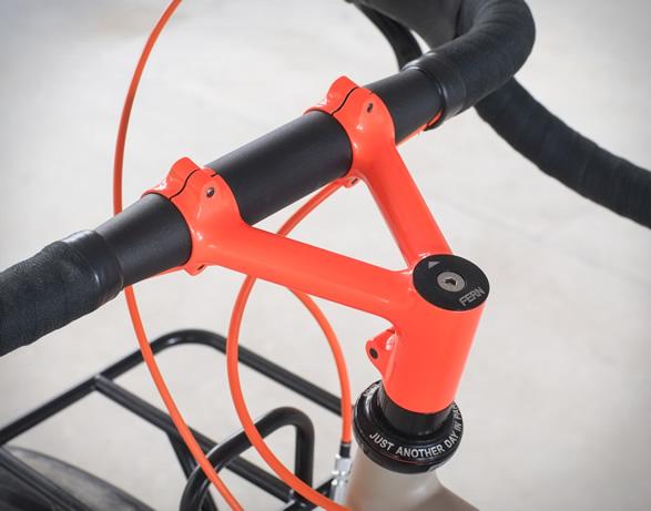 fern-chuck-touring-bike-10.jpg