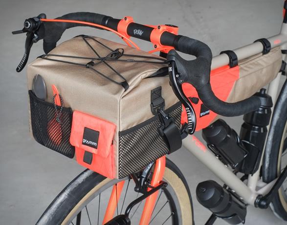 fern-chuck-touring-bike-11.jpg