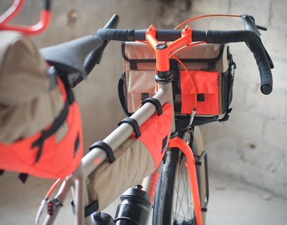 fern-chuck-touring-bike-12.jpg