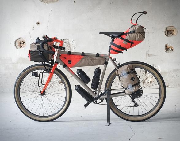 fern-chuck-touring-bike-14.jpg
