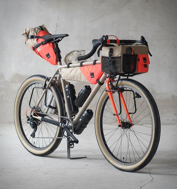 fern-chuck-touring-bike-2.jpg   Image