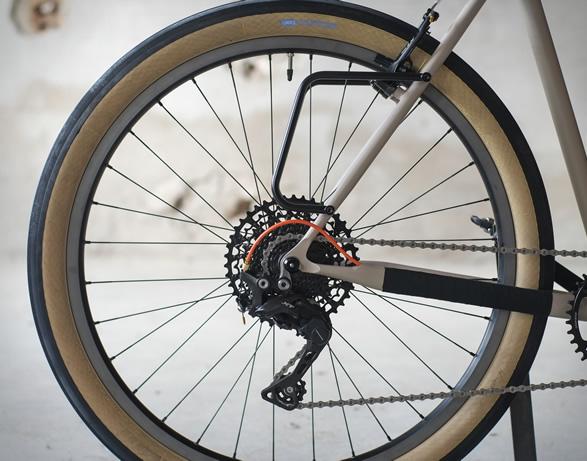 fern-chuck-touring-bike-5.jpg   Image