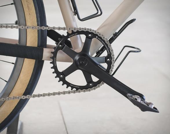 fern-chuck-touring-bike-7.jpg