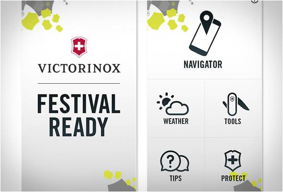 festival-ready-app-victorinox-swiss-army-2.jpg | Image