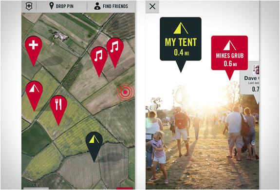 festival-ready-app-victorinox-swiss-army-3.jpg | Image