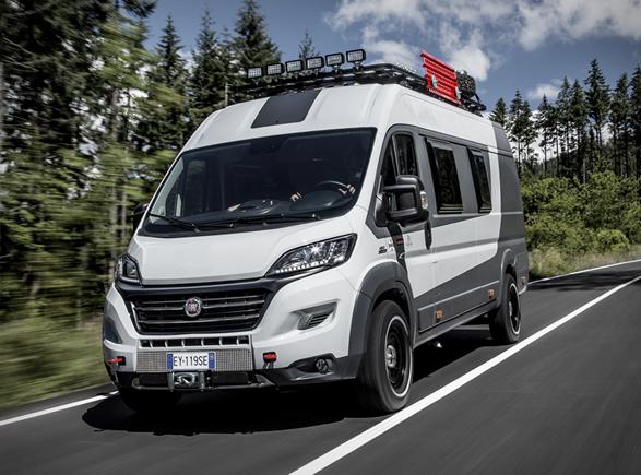 fiat-ducato-camper-van-2.jpg | Image