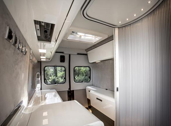 fiat-ducato-camper-van-5.jpg | Image