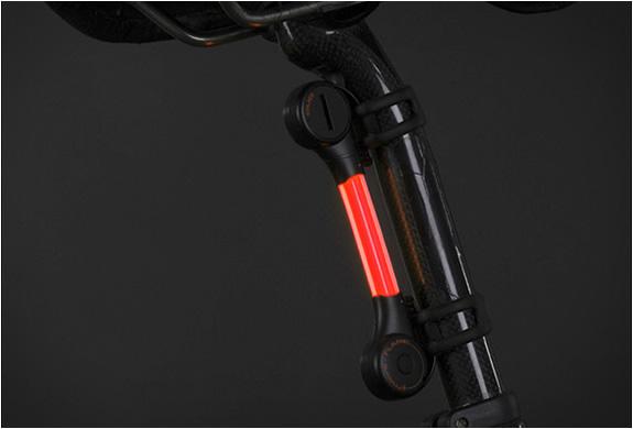 fibre-flare-5.jpg | Image