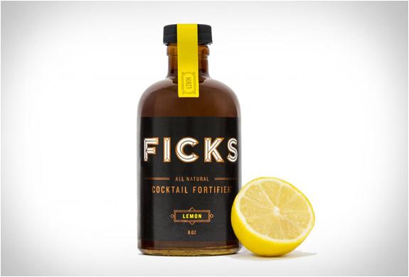 ficks-cocktail-fortifier-2.jpg | Image