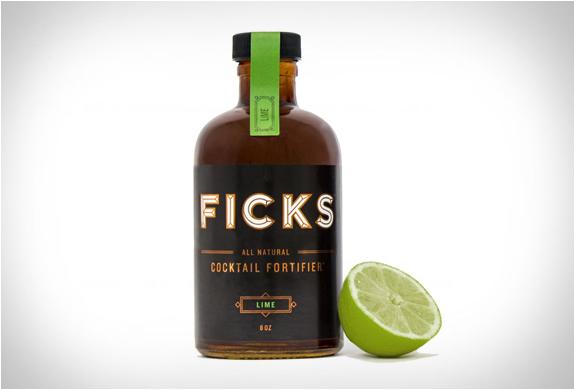 ficks-cocktail-fortifier-3.jpg | Image