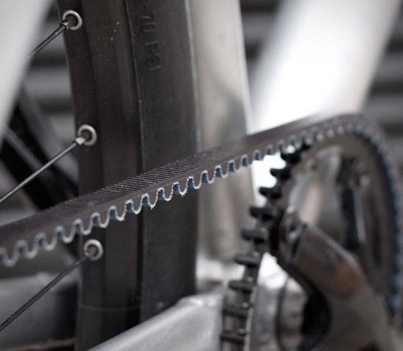 fiiz-folding-urban-bike-7.jpg