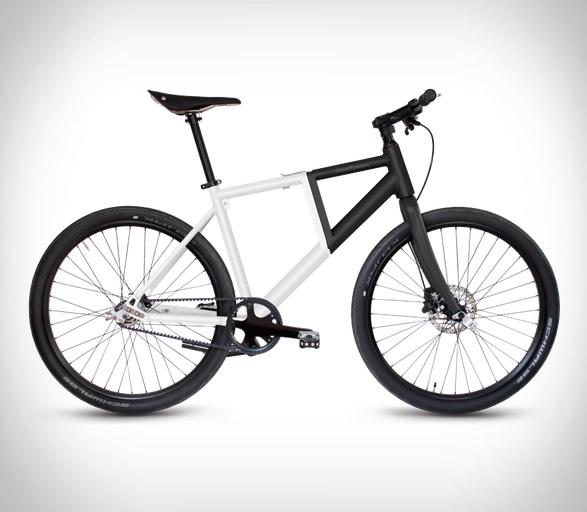 fiiz-folding-urban-bike-8.jpg