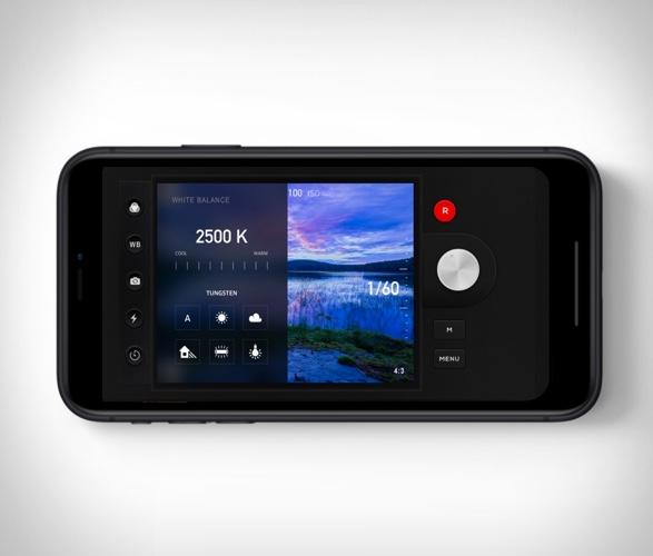 filca-slr-film-camera-3.jpg | Image