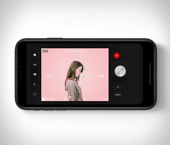filca-slr-film-camera-4.jpg | Image