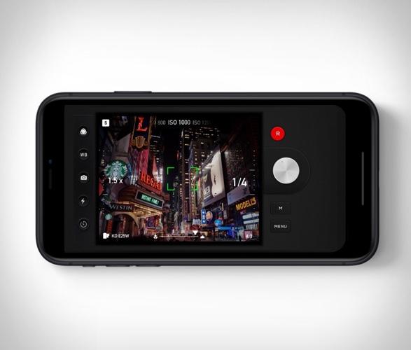 filca-slr-film-camera-6.jpg