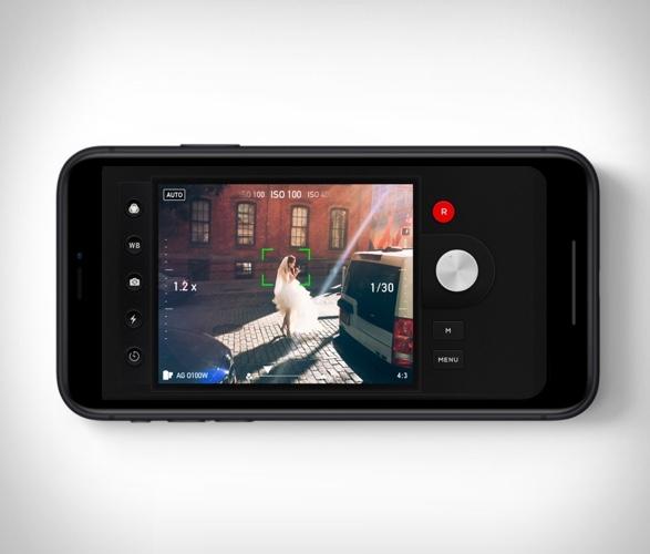 filca-slr-film-camera-7.jpg