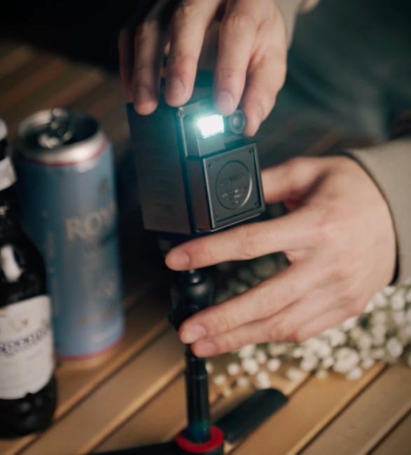filmatic-outdoor-projector-3.jpg | Image