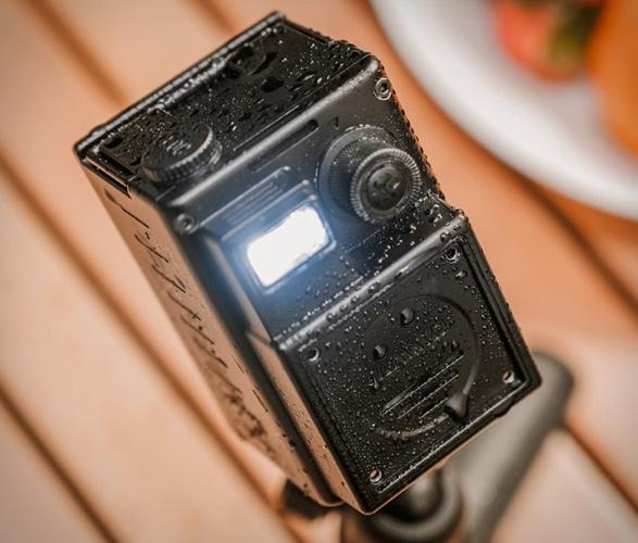 filmatic-outdoor-projector-4.jpg | Image