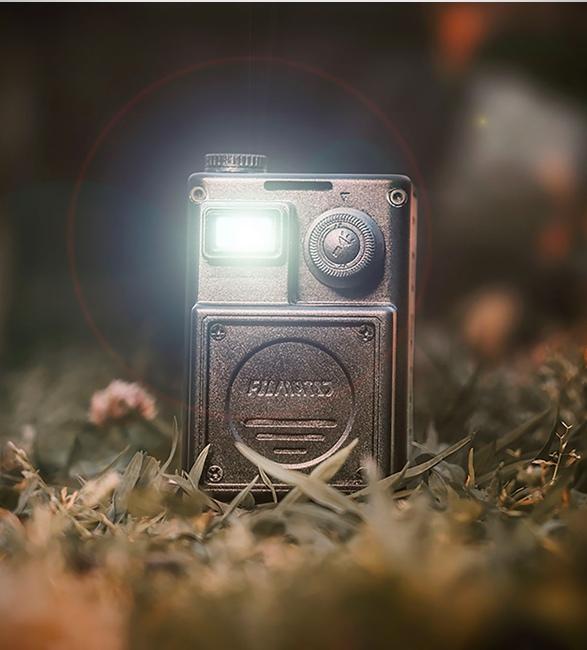filmatic-outdoor-projector-5.jpg | Image