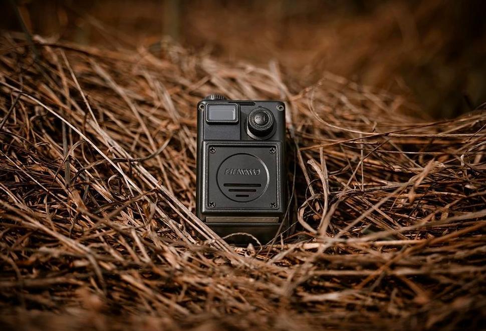Filmatic Outdoor Projector | Image