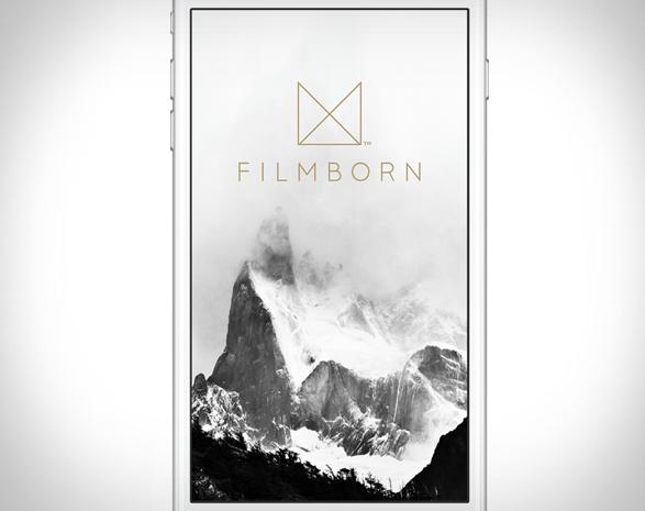filmborn-app-2.jpg | Image